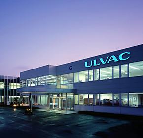 About ULVAC Kyushu