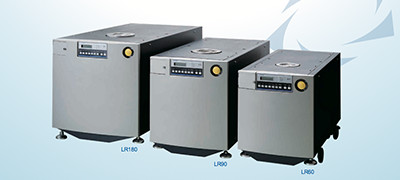LR/HR/UR Series (for semiconductor liquid crystal devices)